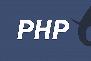 PHP学习_php中$this的用法介绍