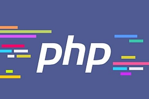 PHP学习_PHP中fgets()函数的详解